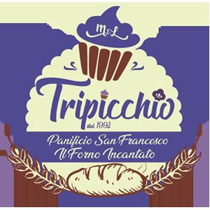 Tripicchio SAS