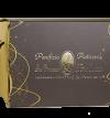 https://tripicchiosas.it/wp-content/uploads/2018/12/scatola-panettone-per-sito-100x107.png