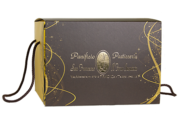 attachment-https://tripicchiosas.it/wp-content/uploads/2018/12/scatola-panettone-per-sito.png
